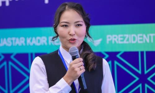 Шахматы предложили внедрить в школьную программу в Казахстане