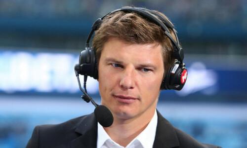 «Более бесшабашны». Экс-звезда «Кайрата» сравнил нынешнюю сборную России с командой 2008 года