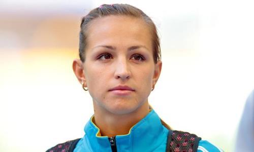 Два казахстанских легкоатлета завоевали лицензии на Олимпиаду в Токио