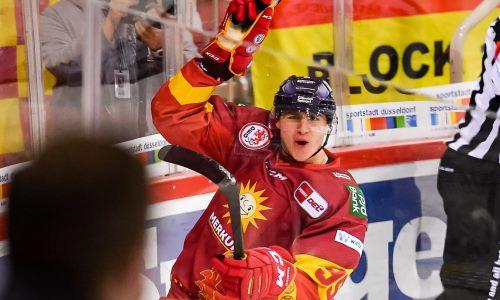 Уроженец Усть-Каменогорска официально нашел новую команду в Германии