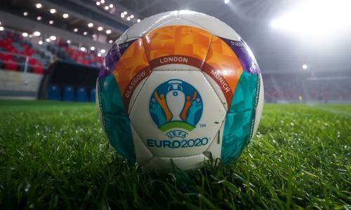 Евро-2020: кто выйдет в плей-офф турнира?