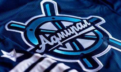 Соперник «Барыса» вернулся в КХЛ и сможет подписывать игроков