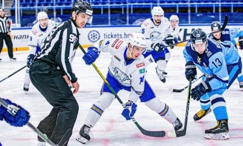 «Выше подняться — сложно». Российский эксперт назвал главного конкурента «Барыса» в новом сезоне КХЛ