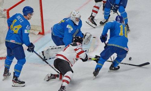 «Друг друга выручить смогут». Экс-игрок сборной Казахстана указал на конкурентную позицию в «Барысе»