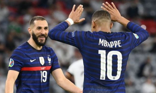 Соперник Казахстана по отбору к ЧМ-2022 может лишиться двух футболистов перед первым матчем плей-офф на ЕВРО-2020