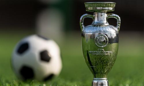 Расписание лучших матчей плей-офф Евро-2020