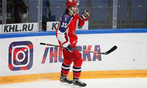«Могут быть не допущены к тренировкам». Соперники «Барыса» по КХЛ поставили своим хоккеистам жесткий ультиматум