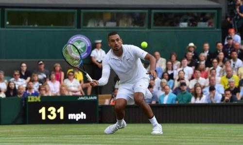 «Он не позволит никому себя оскорблять». Австралийский теннисист оценил Бублика