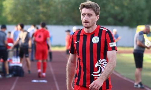 «Кызыл-Жар СК» сыграл вничью с главным аутсайдером КПЛ-2021 после победы над «Астаной»