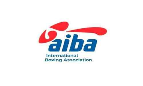 AIBA увеличила число весовых категорий в своих турнирах