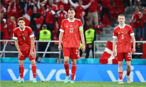 Александр Меркель высказался о вылете России с ЕВРО-2020 и назвал самую привлекательную сборную на турнире