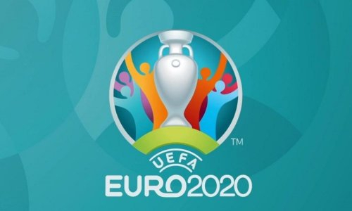 Стали известны финалисты турнира ЕВРО-2020