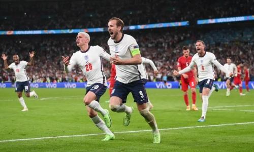 Где, когда и во сколько смотреть финал ЕВРО-2020