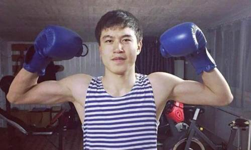 Убийцу чемпиона Азии по карате осудили в Актобе