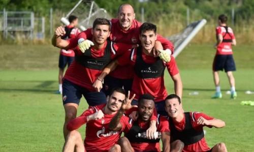 """«""""Кайрат"""" принадлежит моему большому другу». В Сербии не ждут проблем для «Црвены звезды» на старте Лиги Чемпионов"""