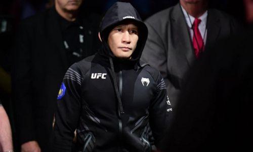 «Я знаю, как Жалгас переживал». Российский эксперт рассказал правду о первой победе Жумагулова в UFC