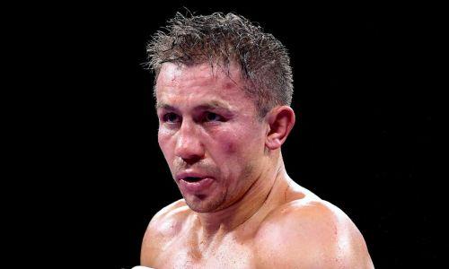 Казахстанским боксерам посоветовали не идти по пути Головкина