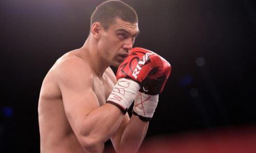 Скандальный обидчик Левита подтвердил переговоры с известным российским боксером