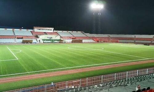 Появились новости о лицензировании стадиона «Шахтера» УЕФА перед матчем со «Стяуа»