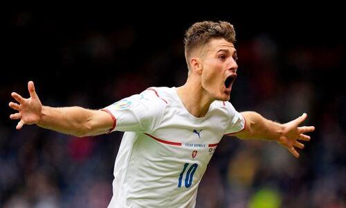 УЕФА определил ТОП-10 лучших голов ЕВРО-2020 и назвал победителя. Видео