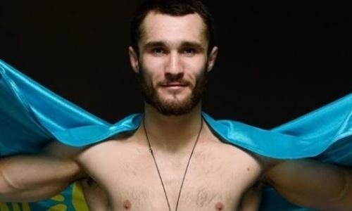 «Может ему помочь». Морозову подсказали рецепт для первой победы в UFC