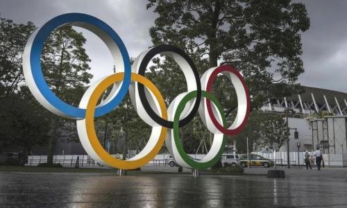 15 случаев коронавируса выявлены у организаторов и участников Олимпиады в Токио, где выступит Казахстан
