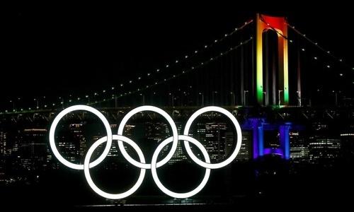 Казахстанских спортсменов обеспечат «антисекс» кроватями на Олимпиаде в Токио. Фото