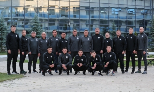 Назван явный фаворит среди казахстанских боксеров в борьбе за «золото» Олимпиады