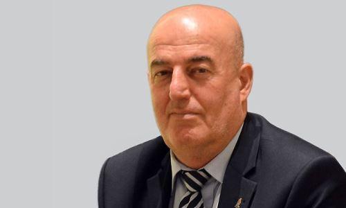 Азербайджанский специалист второй раз за неделю назначен на матч «Кайрата» в Лиге Чемпионов