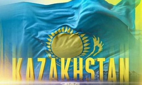 Brave CF подтвердил участие трех известных казахстанских бойцов на турнире в Алматы