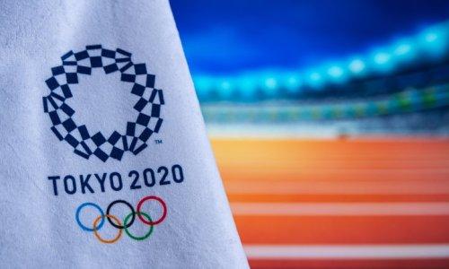 Почему казахстанцы не увидят трансляции Олимпиады в Токио на отечественном телевидении? Вышло официальное объяснение
