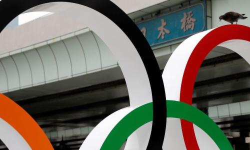 Появилась дополнительная информация о трансляции Олимпиады в Токио на казахстанском телевидении