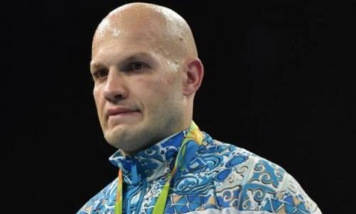Появилось расписание выступлений казахстанский боксеров на Олимпиаде в Токио