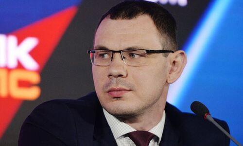 «Исходит большая опасность». В России остерегаются встречи с казахстанскими боксерами на Олимпиаде в Токио