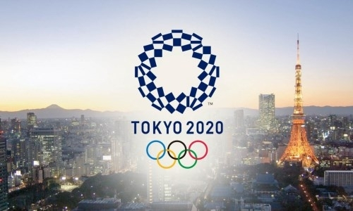 Официально стартовала Олимпиада-2020 в Токио с участием Казахстана