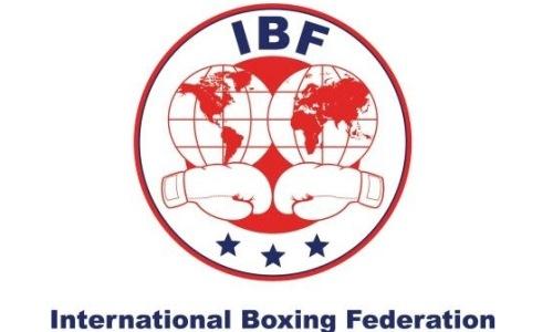 Казахстанские боксеры остались на прежних позициях в рейтинге IBF