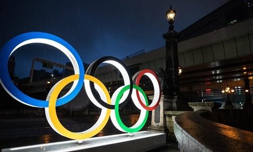 Новый рекорд заражаемости побит в Токио перед стартом Олимпиады с участием Казахстана