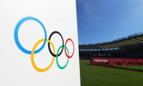 Сборная Гвинеи снялась с Олимпиады в Токио, где выступит Казахстан