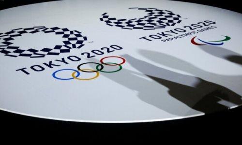 Новый скандал разгорелся на Олимпиаде в Токио, где примет участие Казахстан
