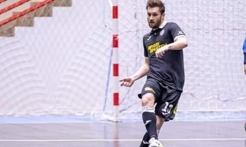 Испанский клуб официально объявил о подписании бывшего лидера атаки «Кайрата»