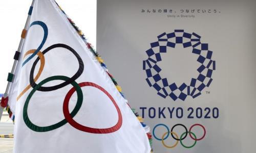 Появилась свежая информация о трансляции Олимпиады-2020 в Казахстане