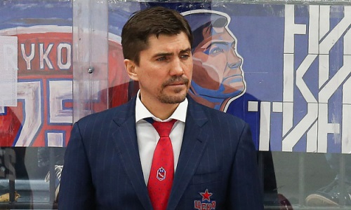 Двукратный олимпийский чемпион объяснил, почему казахстанский тренер не подходит сборной России