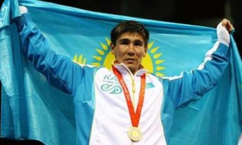 Бахыт Сарсекбаев жестко разнес казахстанских боксеров перед стартом на Олимпиаде-2020