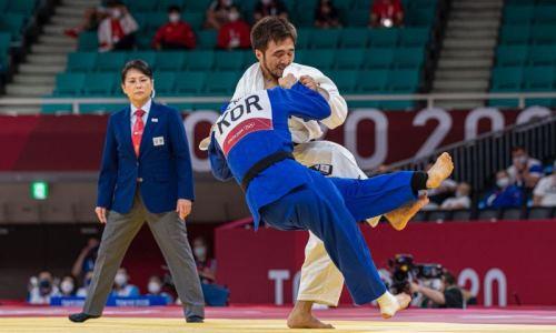 Будут медали? Прямая трансляция решающих схваток Сметова и километров Луценко на Олимпиаде-2020