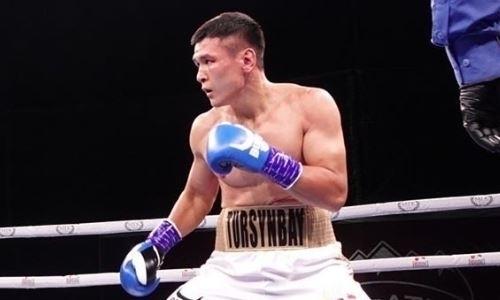 Почему казахстанские боксеры уходят из любителей в профи? Ответил Бахыт Сарсекбаев