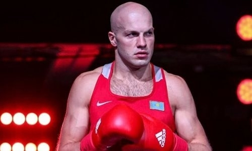 Стало известно, кто может помешать Василию Левиту завоевать «золото» Олимпиады-2020