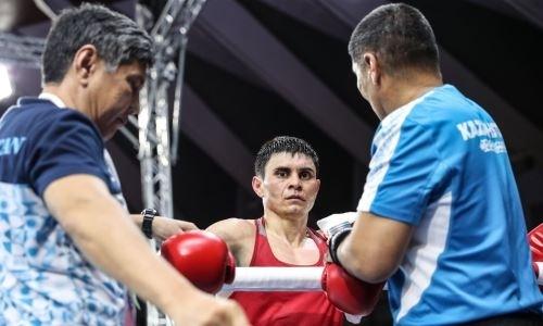 «Дома и стены помогают». Марат Мазимбаев оценил шансы Сафиуллина в бою с японцем на Олимпиаде