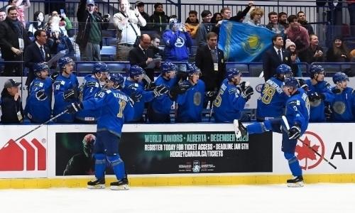 «Не можем держать как крепостных». Озвучены последствия перехода казахстанцев в российские клубы
