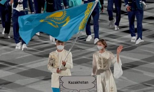 «Почувствовала себя королевой». Рыпакова отметила уникальность Олимпиады-2020 и обратилась к болельщикам