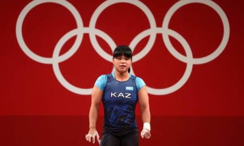 «У них какая-то неприязнь к нашей стране». Казахстанские болельщики недовольны судейством на Олимпиаде-2020